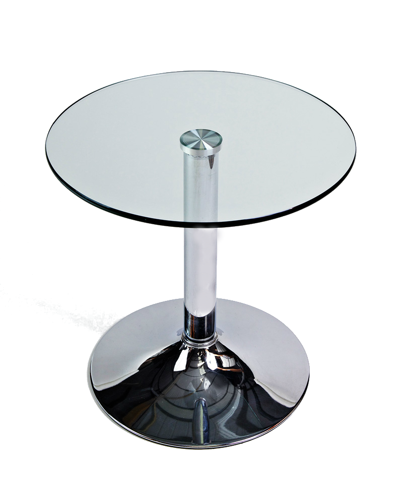 Coffee Table PNG