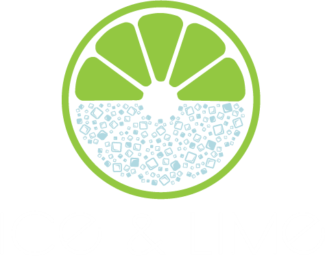 Ice & Lime Ltd