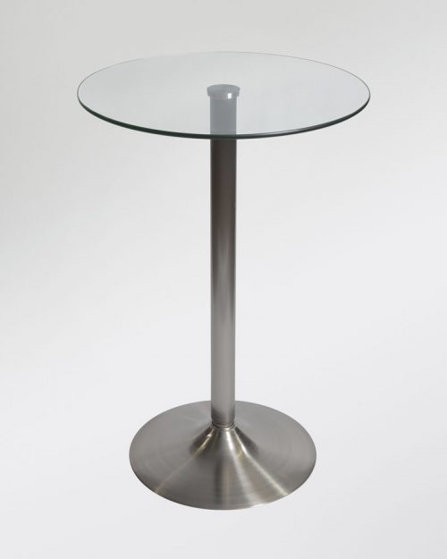 Poseur_Table_090A