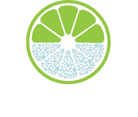 Ice & Lime Ltd